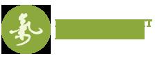 Mind Body Spirit Acupuncture Logo